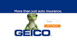 geico quote to add vehicle 100 geico get quote auto competitor july 2016 by pocket