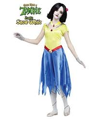 Cute Halloween Costumes Tween Girls 43 Halloween Costumes Ideas Girls Images