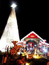 santa rosa christmas lights 62 best santa rosa laguna images on pinterest philippines roses