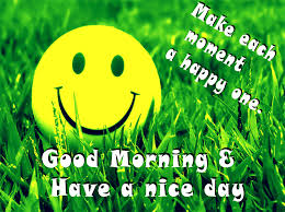 morning messages wishes pics