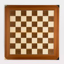 supreme staunton chess pieces hayneedle