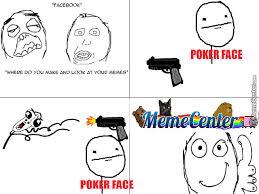 Memes Centre - meme centre is bae by thememelegend1 meme center