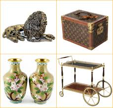 Online Home Decor Shops by The Highboy U2013 My New Favorite Online Goldmine For Antiques