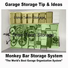 Best Garage Organization System - chattanooga garage storage organization tips u0026 tech