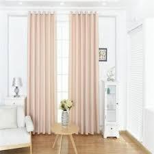 rideau fenetre chambre rideau voilage de fenêtre velours anti soleil pour chambre