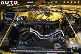 2001 jeep sport engine for sale jeep wrangler 2001 in huntington island ny auto