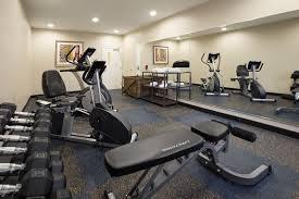 Comfort Suites San Angelo Baymont Inn U0026 Suites San Angelo Tx Booking Com
