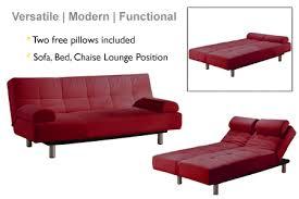 Futon Sleeper Sofa Amazing Futon Sleeper Sofas Stylish Sleeper Sofa Beds Comfortable