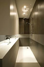 Bathroom Ideas Uk Different Bathroom Designsget Ideas And Info On Transitional