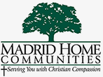 assisted living menu ideas living menus madrid home communities