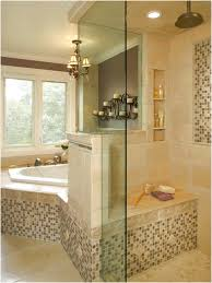 Bathroom Shower Wall Tiles by Difference Bathroom Shower Tile Modern And Classic Advice For