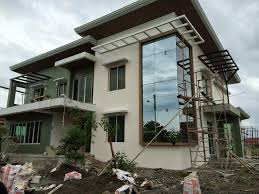 philippines house designs and floor plans philippine house floor