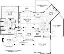 house plans with in law suite uncategorized house plans with detached mother in law suite sermons