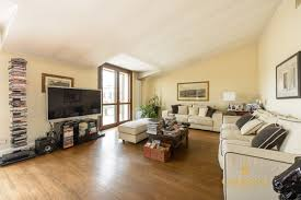 30 Sq M by For Sale Penthouse Milan Penthouse With Terrace Of 30 Sqm And