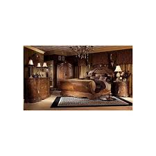 Cortina Bedroom Furniture Cortina Bedroom N6500 Bedroom Groups Furniture Depot