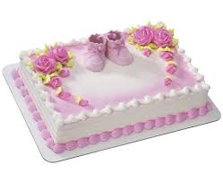 How To Decorate Christening Cake The 25 Best Baptism Sheet Cake Ideas On Pinterest Baptism Cakes