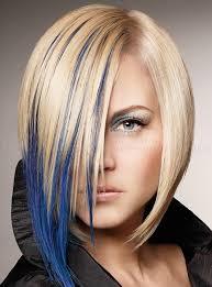 what is clavicut haircut medium length hairstyles clavi cut lob blonde bob hairstyle