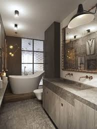modern hotel bathroom 87 best modern bathrooms images on pinterest bathroom ideas