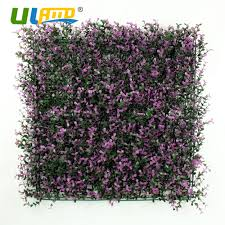 popular trellis screening buy cheap trellis screening lots from