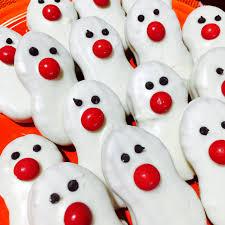 halloween decorations to make any mom freak