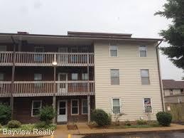 2 bedroom apartments norfolk va 2 bedroom apartments norfolk va thelamda com