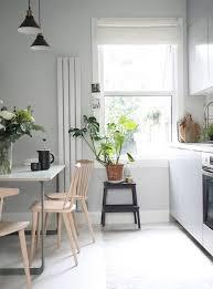 best 25 grey ikea kitchen ideas on ikea kitchen