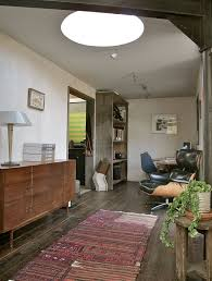Container Homes Interior 124 Best Container Homes Images On Pinterest Shipping Containers