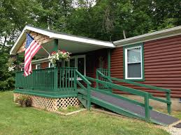 Hocking Hills Cottage Rentals by Bobcat Cabin Hocking Hills Cabin Rentals And Hocking Hills Lodge