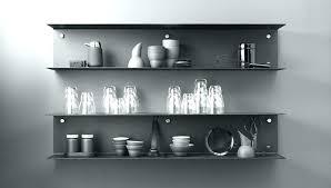 etagere aluminium cuisine etagere aluminium cuisine aluminium cuisine metal cuisine aluminium