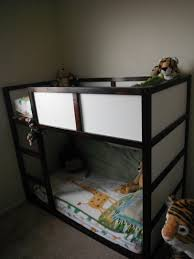 toddler bunk beds interior design ideas for bathrooms