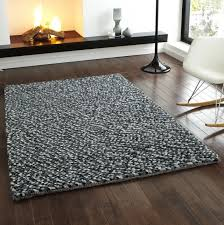 Grey Rugs Cheap Cheap Grey Rugs Sale Home Design Ideas