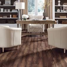 Laminate Brick Flooring Mannington Hardwood Lexington Wood Floors