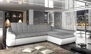 canapé convertible monsieur meuble canape monsieur meuble canapé convertible lovely luxury canapé d