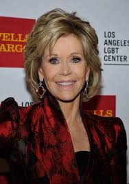 are jane fonda hairstyles wigs or her own hair jane fonda hair grace and frankie google search hairstyles