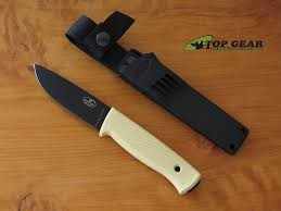 fallkniven kitchen knives fallkniven f1 desert sand survival knife f1dz