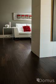 Cheap Hand Scraped Laminate Flooring 26 Best Handscraped Hardwood Floors Images On Pinterest Hardwood