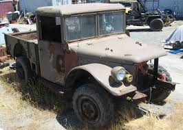 jeep trailer for sale surplus city jeep parts vehicles