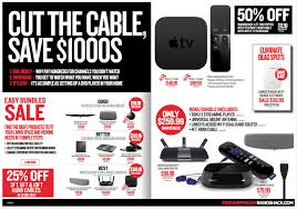 radioshack black friday 2015 ad revealed 100 great deals you don