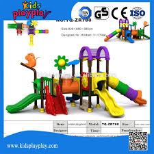 backyard play set backyard play set suppliers and manufacturers