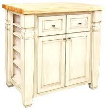 antique island for kitchen antique white kitchen island kitchen island cabinet antique style