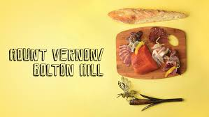 mount vernon bolton hill baltimore city paper