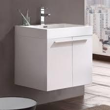 Modern Bathroom Vanity Cabinets - fresca bathroom vanities u0026 vanity cabinets shop the best deals