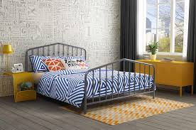 Bed Frame Sleepys Best Sleepy S Bed Frame Sleepy S Bed Frame Ideas Beds Inspirations