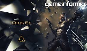deus ex mankind divided announced for ps4 xbox one and pc