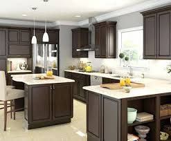 kitchen cabinets las vegas used kitchen cabinets cabinet doors