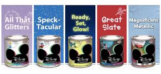 how to create a modern office design with disney paint rockin mama