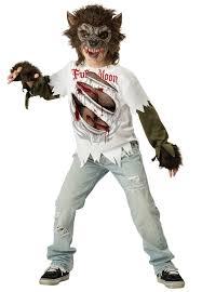 Halloween Costume Kids 17 Costumes Images Halloween Ideas Diy