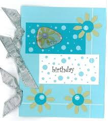 unique and wonderful birthday cards to show your respect to your
