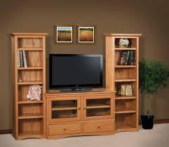 Tv Stand Furniture Bookcase Tv Stand Furniture U2014 Doherty House