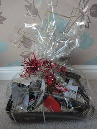 where can i buy cellophane wrap the kitchen how to wrap a gift basket in cellophane